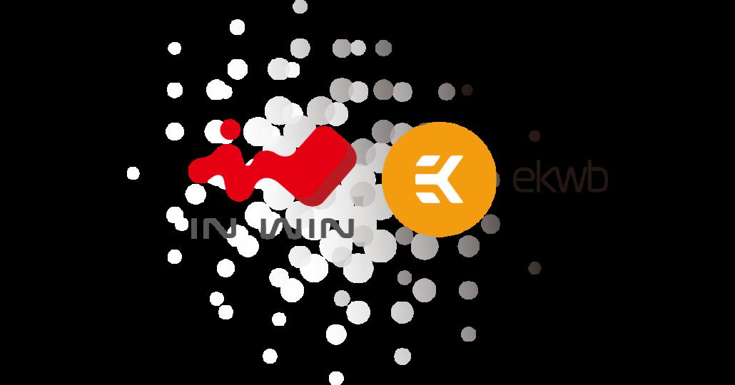 ek-inwin-partnership-1030x540